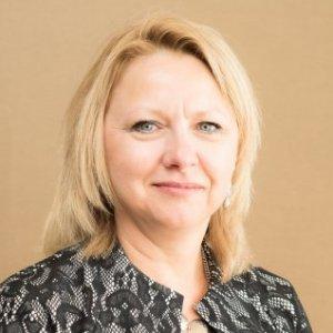 Andrea Kwasnicki