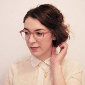 Natasha Chaykowski