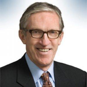 John S. Haythorne