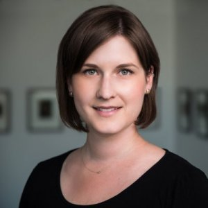 Katherine  Dennis