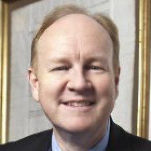 Geoffrey Creighton