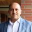 Dr. Hossam Gaber (Gabbar)