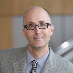 John Schmalzbauer