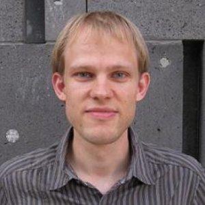 Florian Herzig