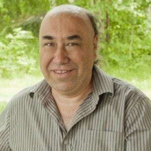 Richard Ouellet