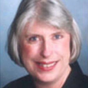 Helen Housley