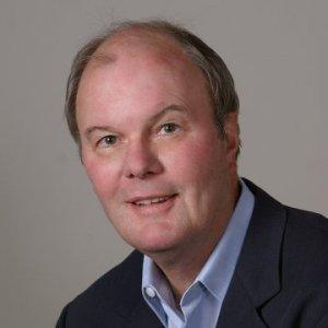 Garry Hare, PhD
