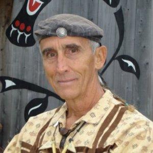Four Arrows (Wahinkpe Topa) Aka. Don Trent Jacobs, PhD
