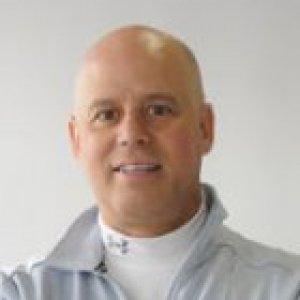 Ron Beltrame, R.G.D.