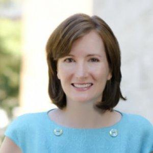 Melissa Graebner