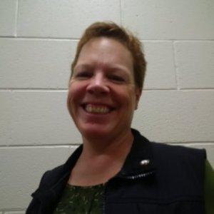 Marcia Ranger