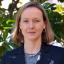 Rebecca Fry, Ph.D.