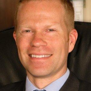 Dr. Brian Hodges