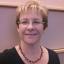 Sue O'Dwyer