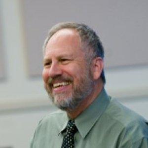 Doug Dierking
