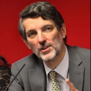 Prof. Antony Bayer