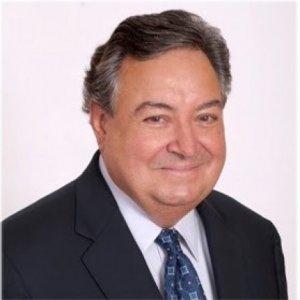Mr. Don M. Blandin