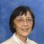 Prof. Jean Woo