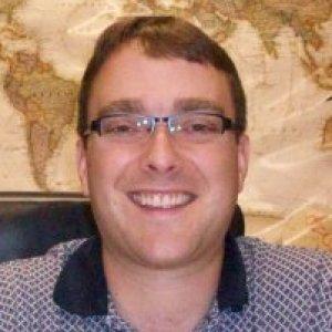 Tyler Langdon