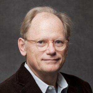 Jean-Pierre Isbouts, DLitt