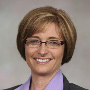 Stephanie Hein