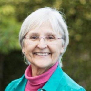 Dorothy Agger-Gupta, PhD