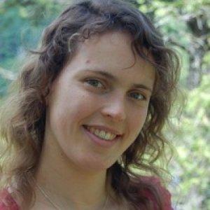 Laura  Killam