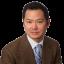 Warren Shiau