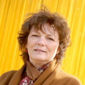 Leigh McAlister