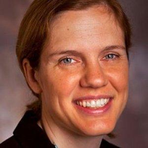 Emily Bianchi