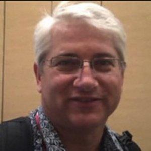 Bob  Vachon