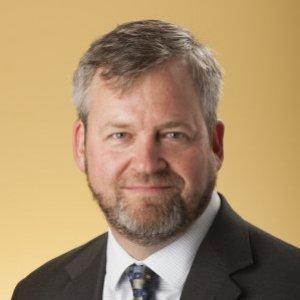 Timothy Hedeen, Ph.D.