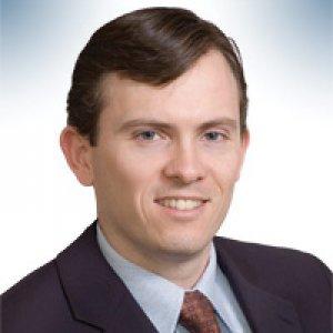 Alan J. Hutchison