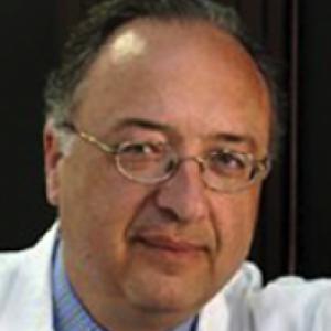 Prof. Leocadio Rodriguez Mañas