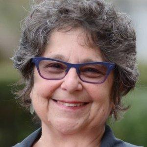 Dr. Ruth Finkelstein