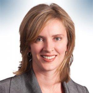 Margot E. Patterson