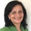 Dr. Medha Munshi