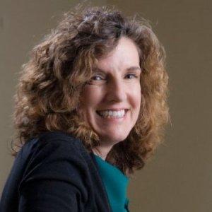 Katrina Rogers, PhD