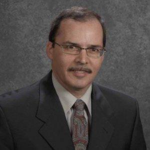 Dean Scaletta