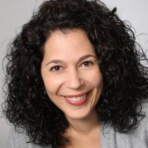 Stephanie Limoncelli