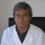Prof. Roberto Bernabei