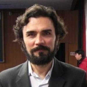 Stevo  Todorcevic
