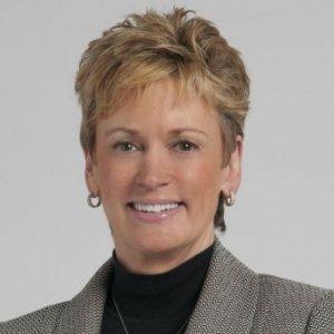 Joan Kavanagh, MSN, RN