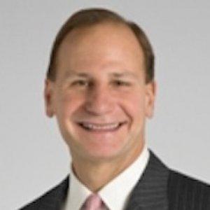 Joseph Patrnchak, MS