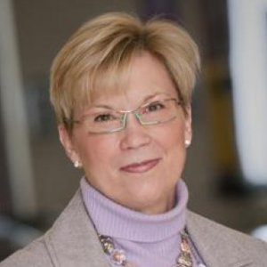 Dr. Joy Richards