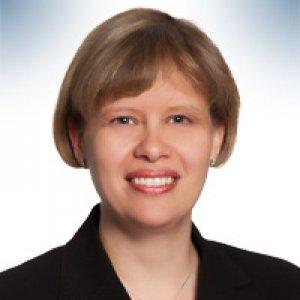 Kate Broer