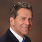 Attorney Nicholas Ellis