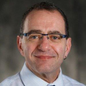 Dr. Brian Cutler