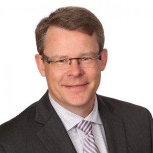 Lars Goransson