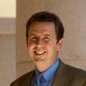 Gaylen Paulson